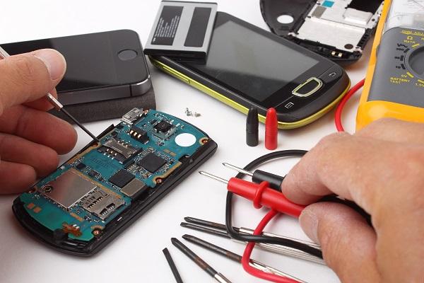 www.repairsharks.com